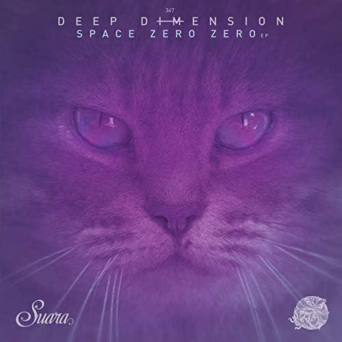 Deep Dimension