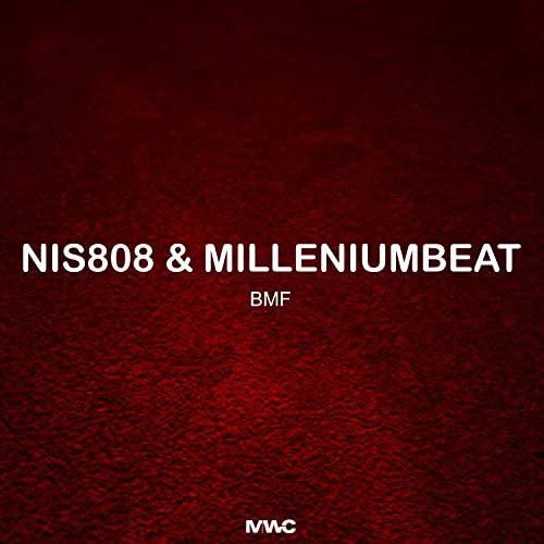 Nis808 & MILLENIUMBEAT