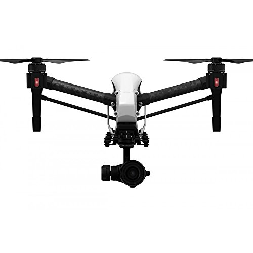 Our #8 Pick is the DJI Inspire1 Pro-X5 Professional Drone