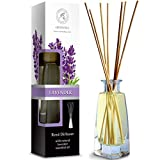 Reed Diffusers Review and Comparison