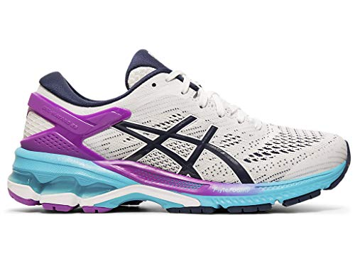 ASICS Women's Gel-Kayano 26 Running Shoes
