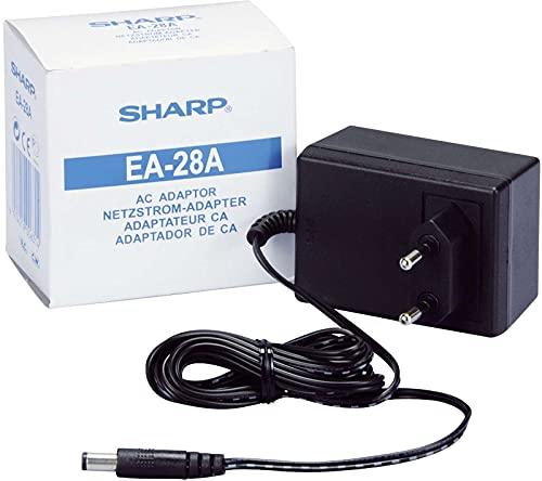 SHARP MX15W-0600300VX Netzgerät für alle druckenden Rechner