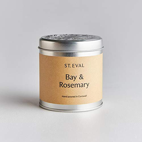 candela aromatica
