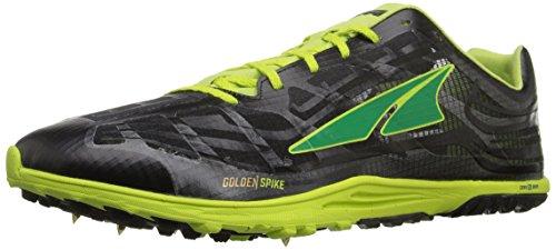 Altra Men's AL0A3621 Golden Spike Running Shoe
