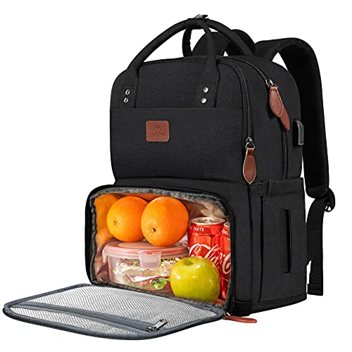 Top 10 best selling list for student bags
