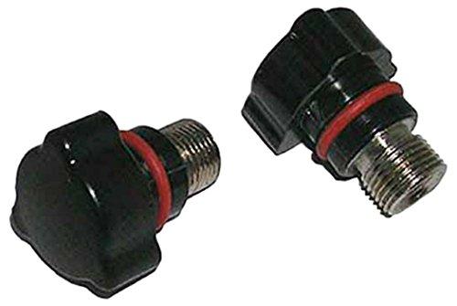 ダイヘン TIG溶接 トーチキャップ S H83D00