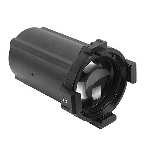 Aputure Spotlight Wechselobjektiv 19 ° für Aputure Spotlight Mount zur Verwendung mit 120D, 120D Mark II, C300D, C300D Mark II