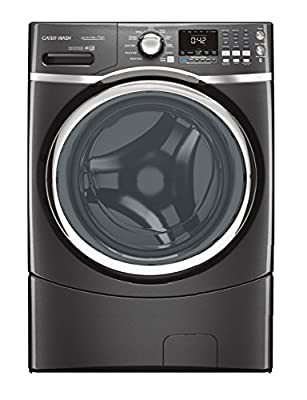 Cater-Wash 18KG Heavy Duty Washing Machine. A++. 1300rpm Spin. Ad-A-Garment