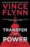 Transfer of Power...image