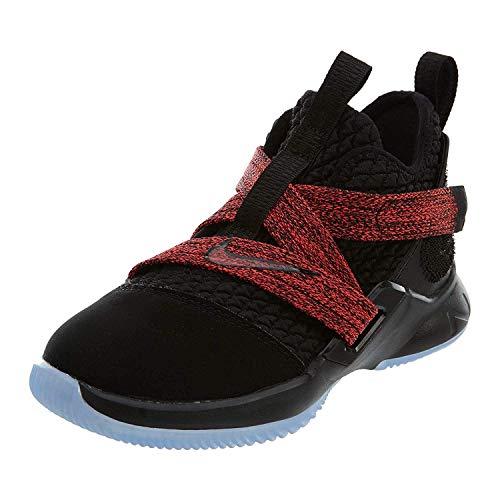Infant Lebron Shoes
