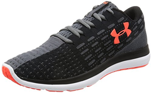 Under Armour Speedchain Zapatillas para Correr - SS17-42