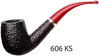 savinelli pipe of the year