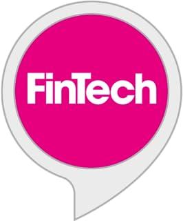 Fintech Magazine Podcast