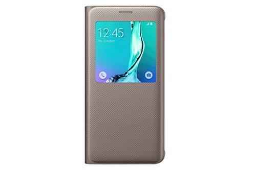 celular samsung galaxy j2 core dorado 16gb fabricante SAMSUNG