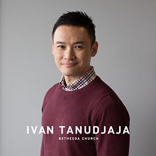 Ivan Tanudjaja