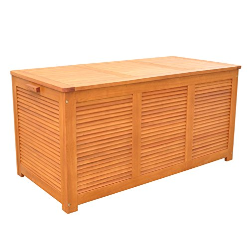 Hot Sale Merry Products BOX0010210000 Outdoor Storage Box