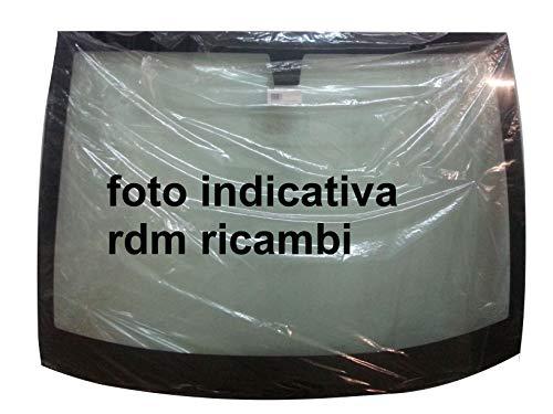 WINDSCHILD - MICROCAR M8-1400610 - NICHT ORIGINAL R.DOC