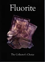 Fluorite: The Collector's Choice