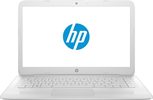 Comparison of HP Stream (X7S49UA) vs HP Chromebook (6JA25UA#ABA)