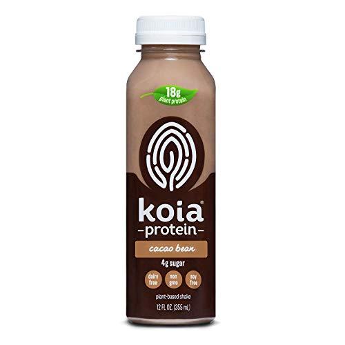Top 10 Best fairlife chocolate milk Reviews