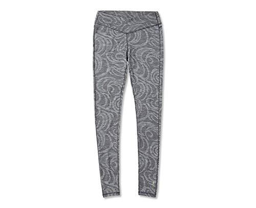 Smartwool Women's Merino 250 Baselayer Pattern Bottom