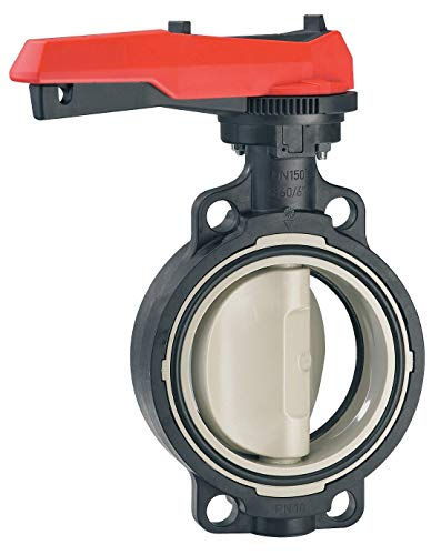 Best 150 psi butterfly valves review 2021 - Top Pick