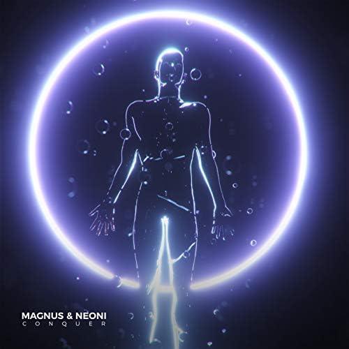 Magnus & NEONI