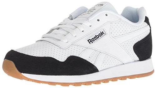 Reebok Classic Harman Run - Zapatillas deportivas para hombre