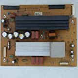 LG EBR61855201 (EAX60988201) ZSUS Board for 50PQ10-UB