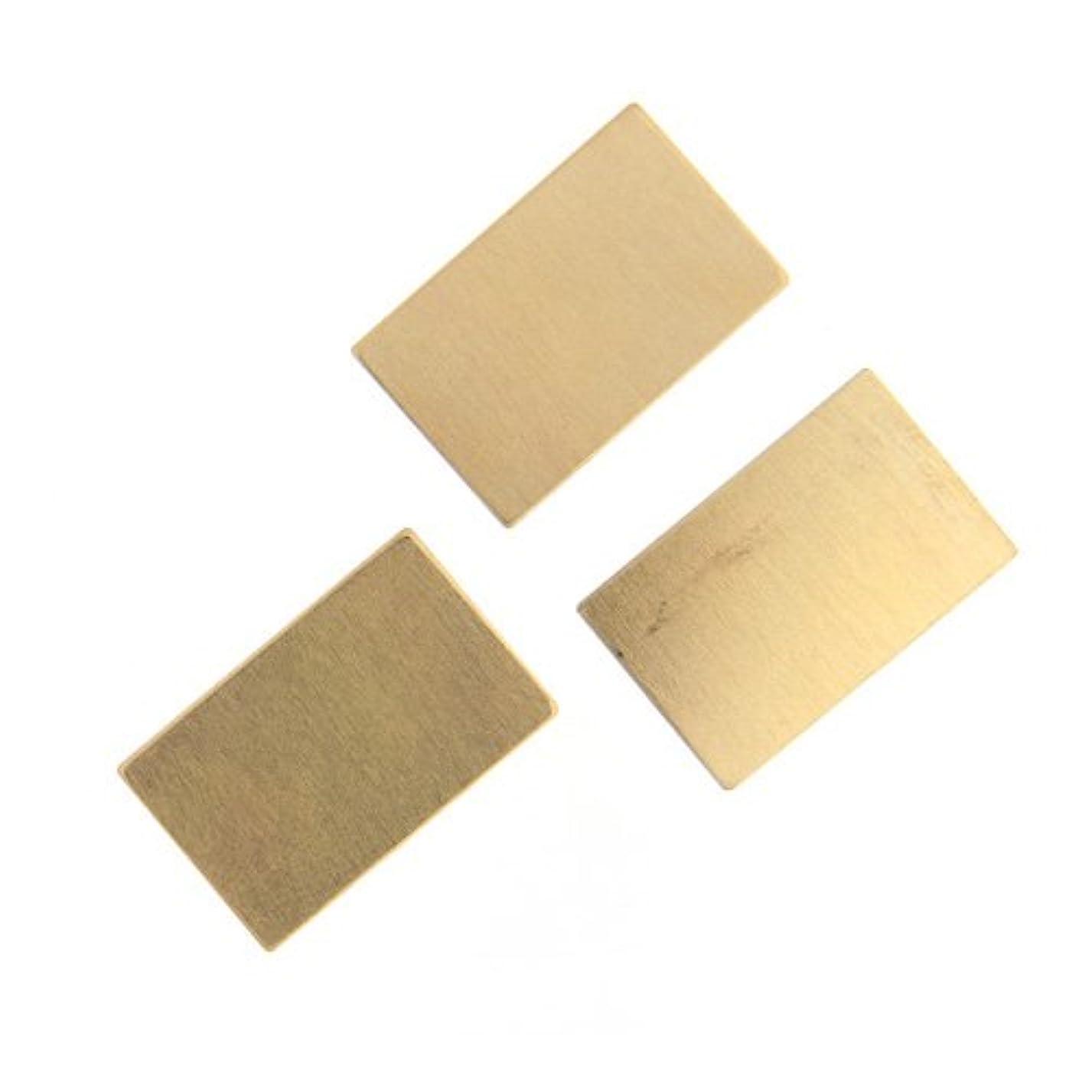 Metal Stamping Blank 2472401103-01 Metal Blank Brass bt02601396