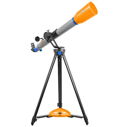 Discovery 60mm Telescope