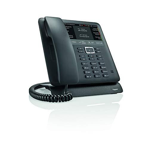 Gigaset Pro Maxwell 4 - VoIP - SIP Telefon