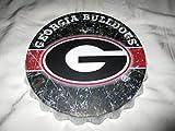 Forever Collectibles NCAA Georgia Bulldogs...