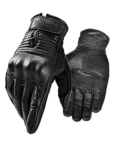 Inbike -   Motorrad Handschuhe