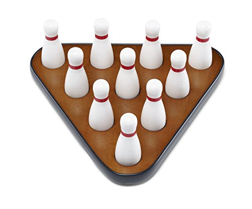 Playcraft Pinsetter with Bowling Pins