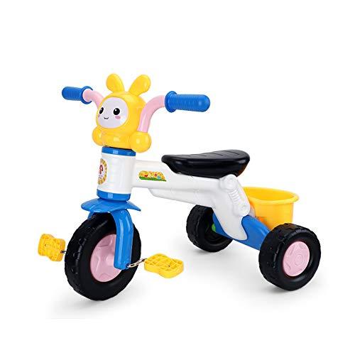 wheeler e bike