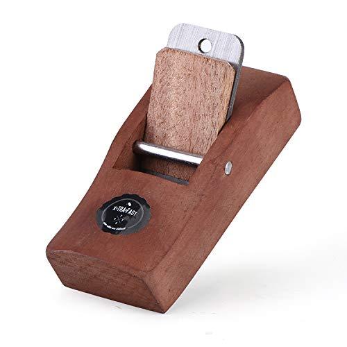 xtrafast -  Mini Holzhobel