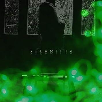 Sulamitha
