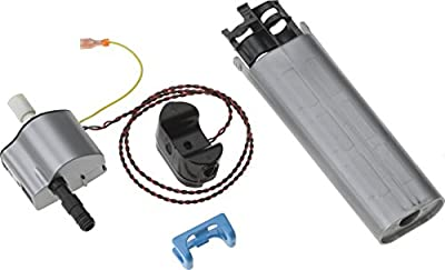 Delta Faucet EP74856 Solenoid Assembly for Pull-Out,Chrome