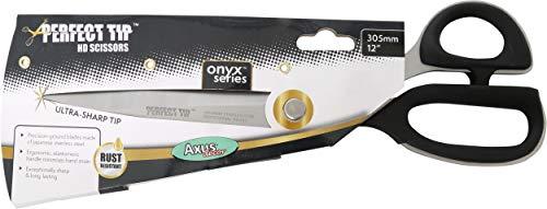 Axus Décor Tapezierschere, aus japanischem Edelstahl