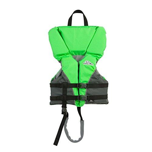 Stearns Heads-Up Child Vest