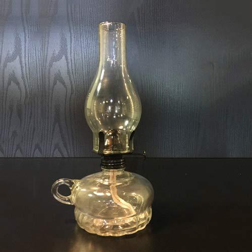 verre H//D env Loberon Lot de 4 photophores Marine p/étrole 9 // 9 cm