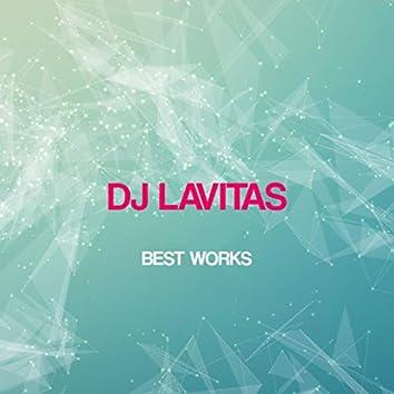 Dj Lavitas Best Works