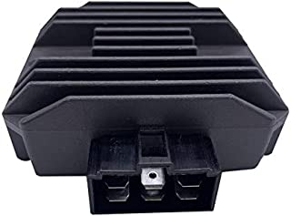 kawasaki zl600 eliminator parts