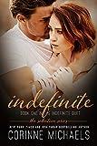 Indefinite (Indefinite Duet Book 1)