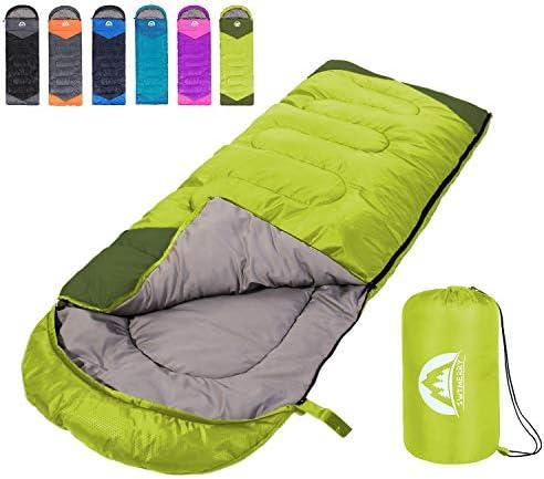 Top 10 Best boys sleeping bag Reviews