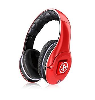 Best nabi headphone Reviews