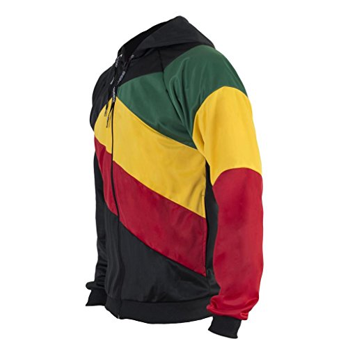 Best Boys Track & Active Jackets