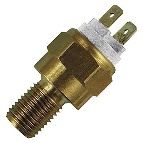 FAE 36300 interruptor de temperatura, ventilador del radiador
