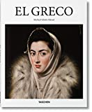 BA-El Greco